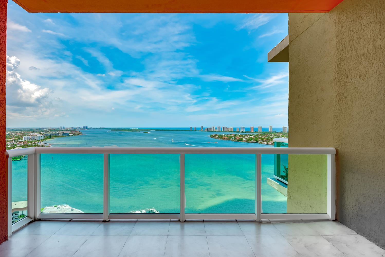 2650 Lake Shore Drive #1902, Riviera Beach, FL 33404 - #: RX-10708939