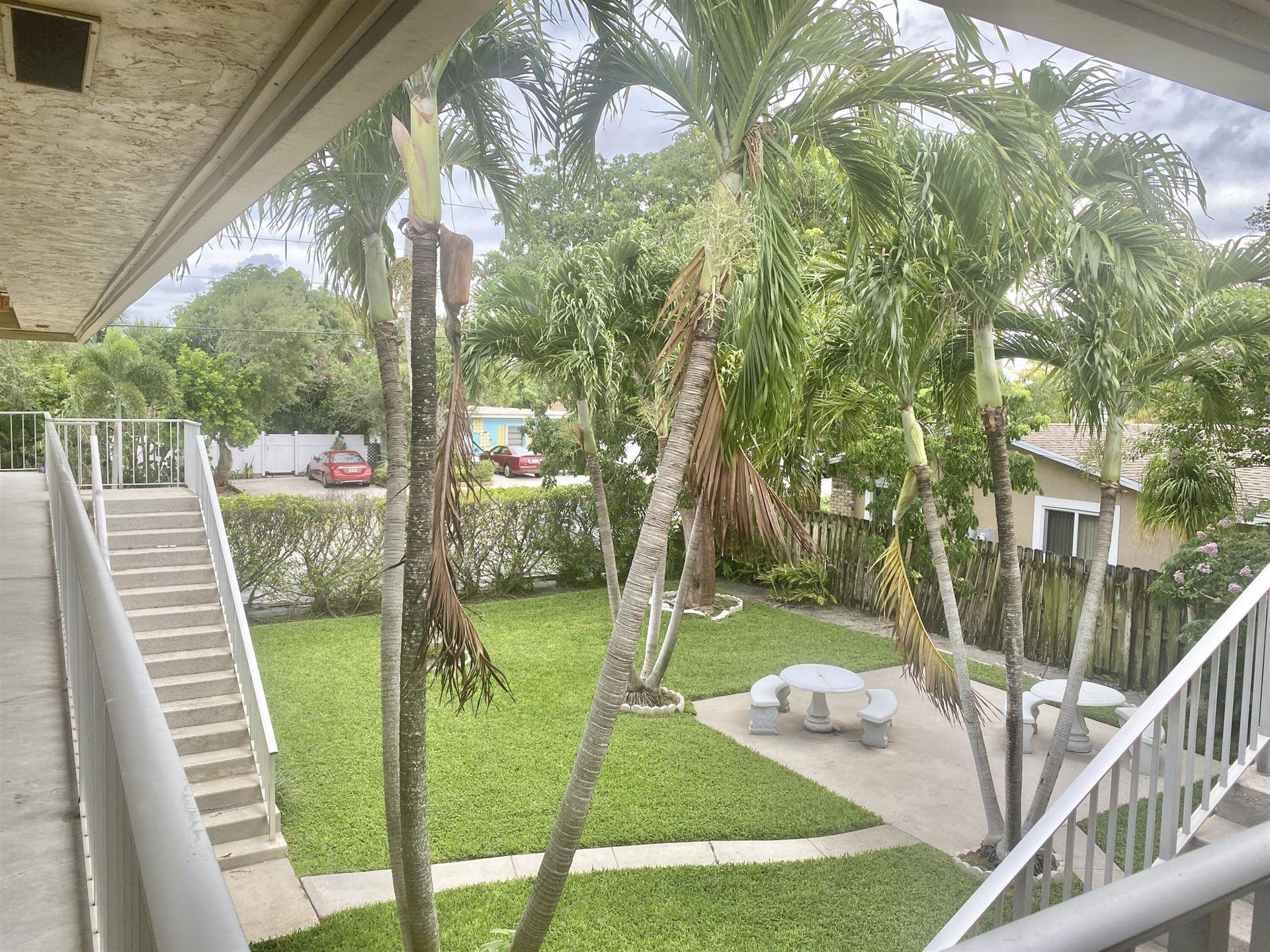 301 W Ocean Avenue #25, Lantana, FL 33462 - #: RX-10746939