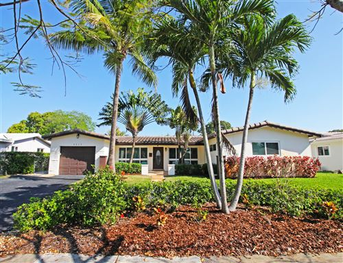 Photo of 4215 Lincoln Street, Hollywood, FL 33021 (MLS # RX-10612940)
