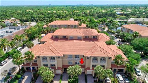Photo of 4806 Sawgrass Breeze Drive, Palm Beach Gardens, FL 33418 (MLS # RX-10614940)