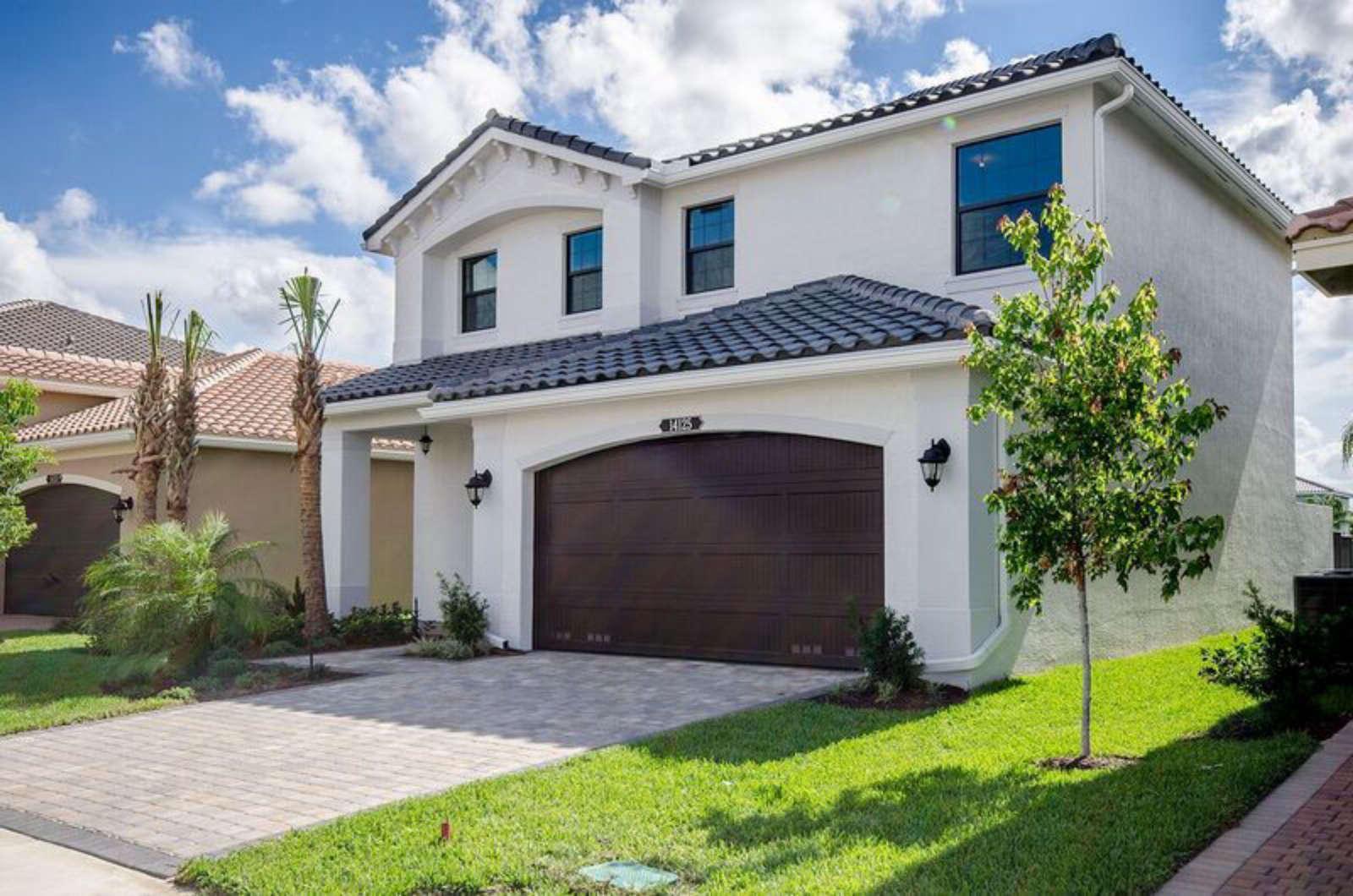14125 Rock Salt Road, Delray Beach, FL 33446 - #: RX-10639940