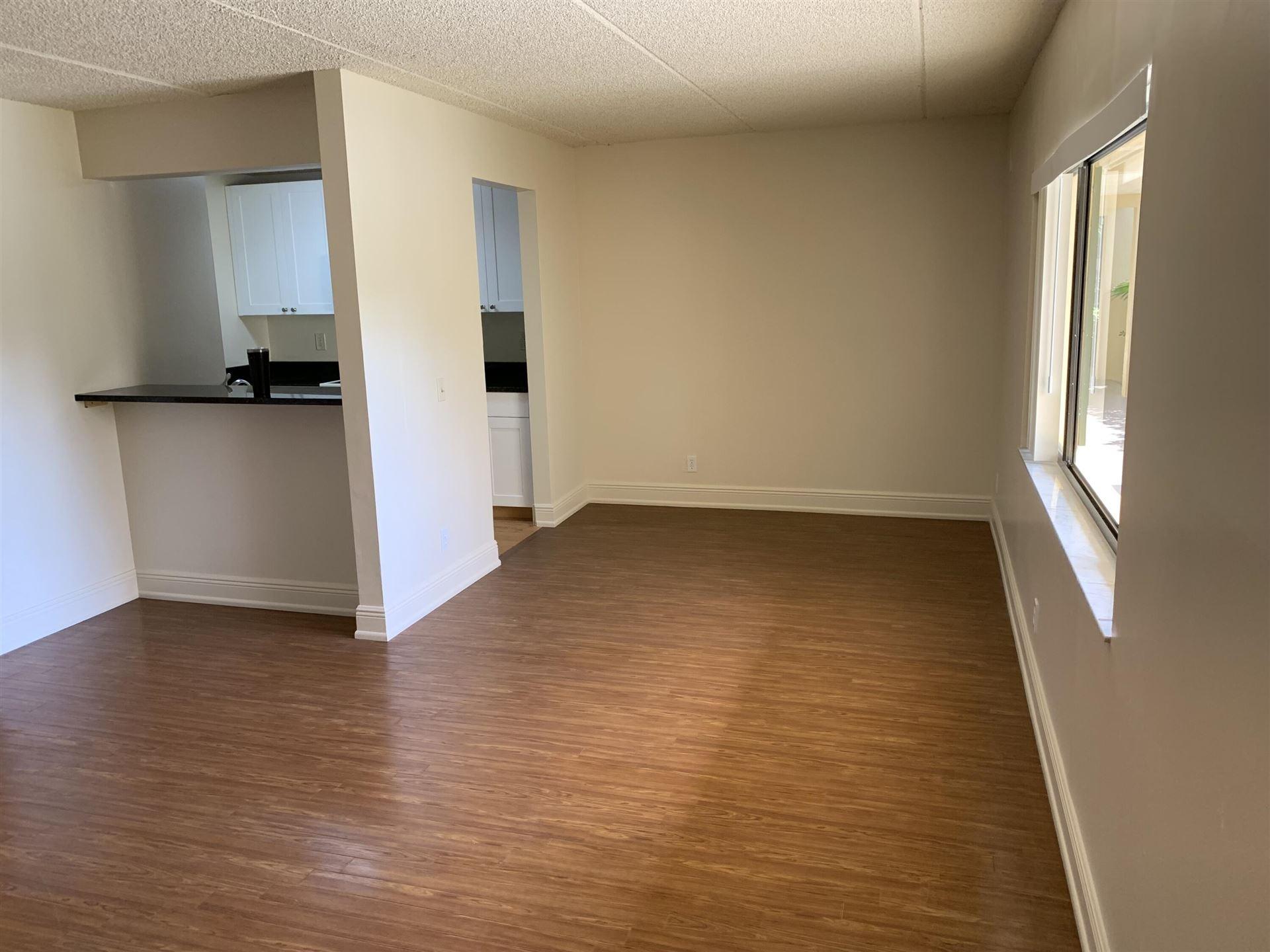 1006 Meadows Circle, Boynton Beach, FL 33436 - MLS#: RX-10746940