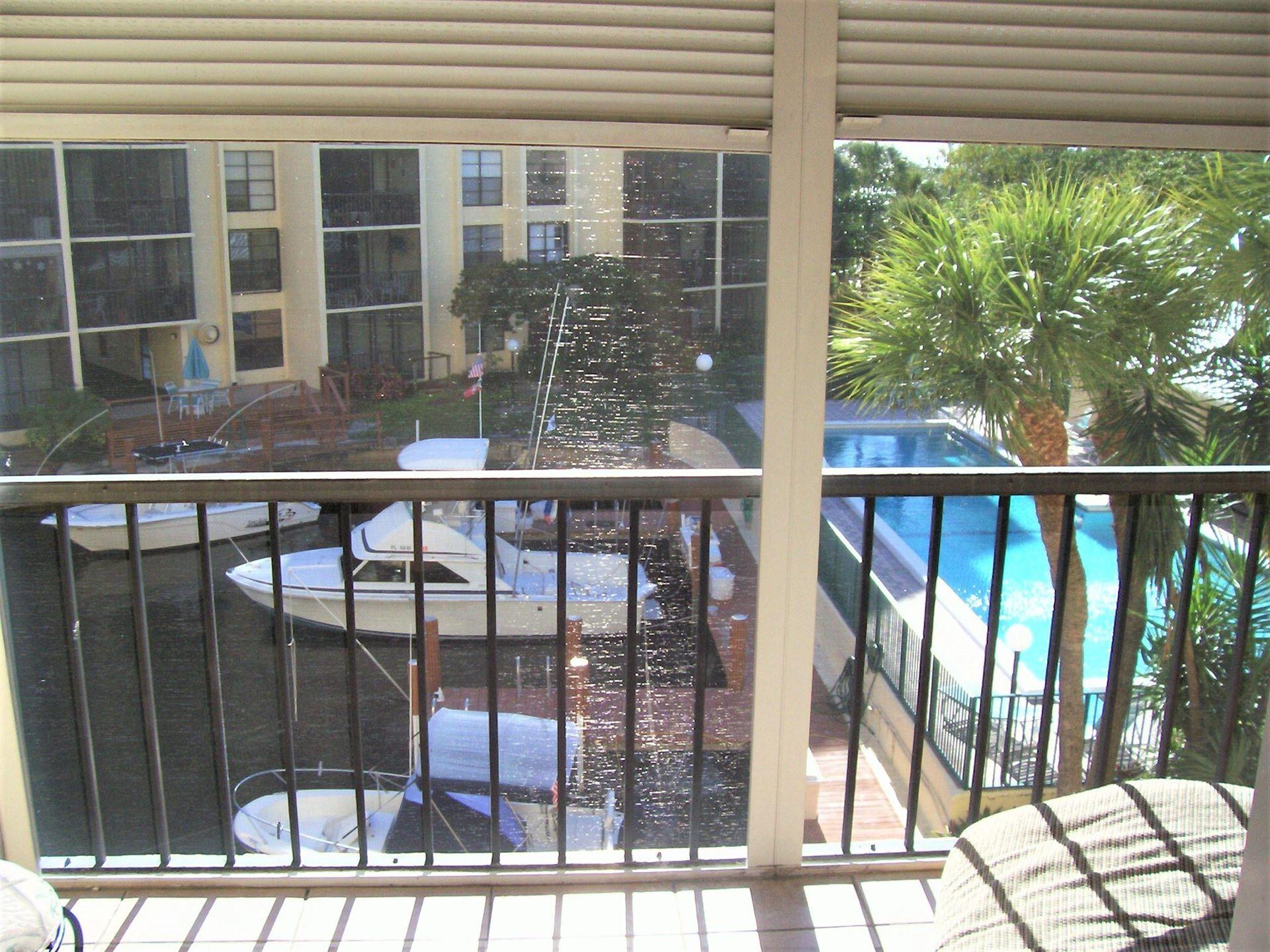 20 Royal Palm Way #304, Boca Raton, FL 33432 - #: RX-10750940
