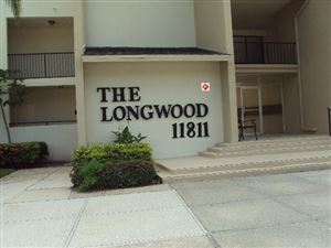 Photo of 11811 Avenue Of The Pga #4-3-C, Palm Beach Gardens, FL 33418 (MLS # RX-10514941)