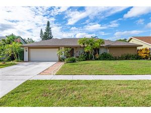 Photo of 14358 Blackberry Drive, Wellington, FL 33414 (MLS # RX-10570941)