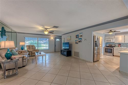 Photo of Listing MLS rx in 2790 NW 1st Terrace Pompano Beach FL 33064