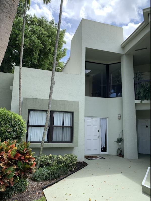 6418 La Costa Drive #101, Boca Raton, FL 33433 - #: RX-10719941