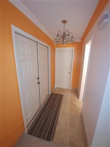 Tiny photo for 1504 Palmland Drive #1-E, Boynton Beach, FL 33436 (MLS # RX-10494942)