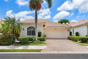Photo of 1043 Diamond Head Way, Palm Beach Gardens, FL 33418 (MLS # RX-10529942)