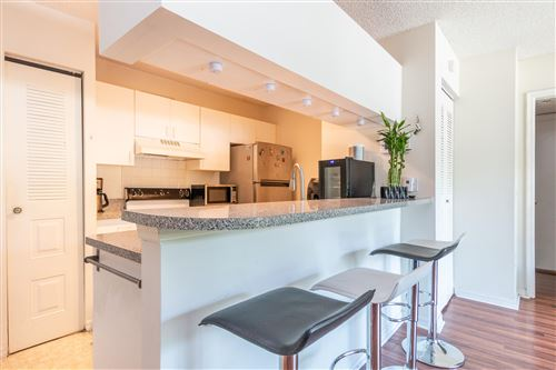 Photo of 460 S Park Road #110, Hollywood, FL 33021 (MLS # RX-10646942)
