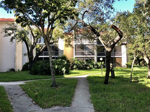 Photo of 604 NW 13th Street #12, Boca Raton, FL 33486 (MLS # RX-10748942)