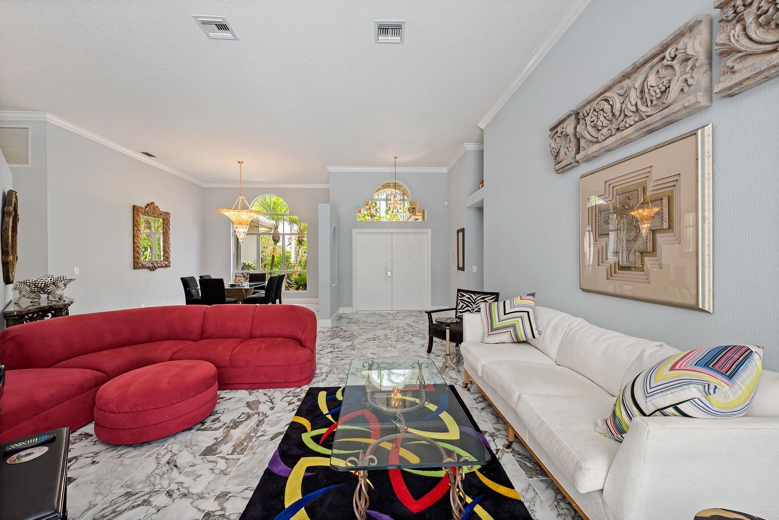 Photo of 30 Cayman Place, Palm Beach Gardens, FL 33418 (MLS # RX-10649942)