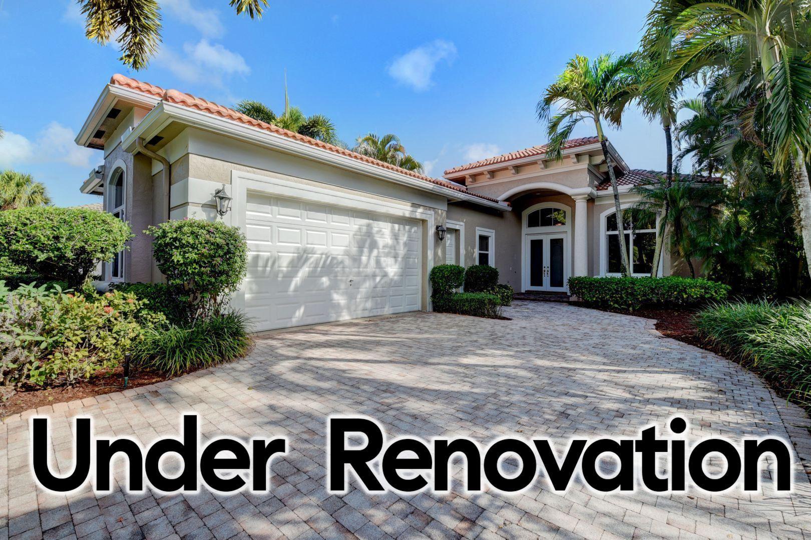7904 Villa D Este Way, Delray Beach, FL 33446 - #: RX-10687942