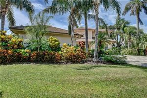 Photo of Listing MLS rx in 27 Hibiscus Way Ocean Ridge FL 33435