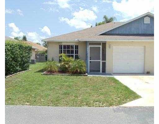 10440 Boynton Place Circle, Boynton Beach, FL 33437 - MLS#: RX-10720943