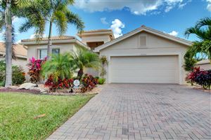 Photo of 10650 Regatta Ridge Road, Boynton Beach, FL 33473 (MLS # RX-10524944)