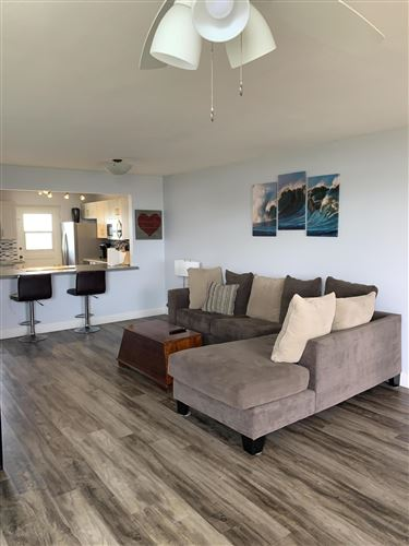Photo of Listing MLS rx in 5700 NW 2nd Avenue #511 Boca Raton FL 33487