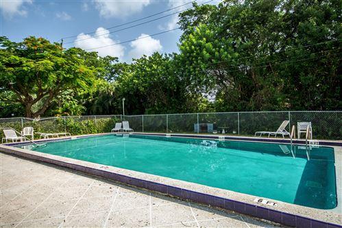 Tiny photo for 12030 Highway A1a Alt #A8, Palm Beach Gardens, FL 33410 (MLS # RX-10750944)