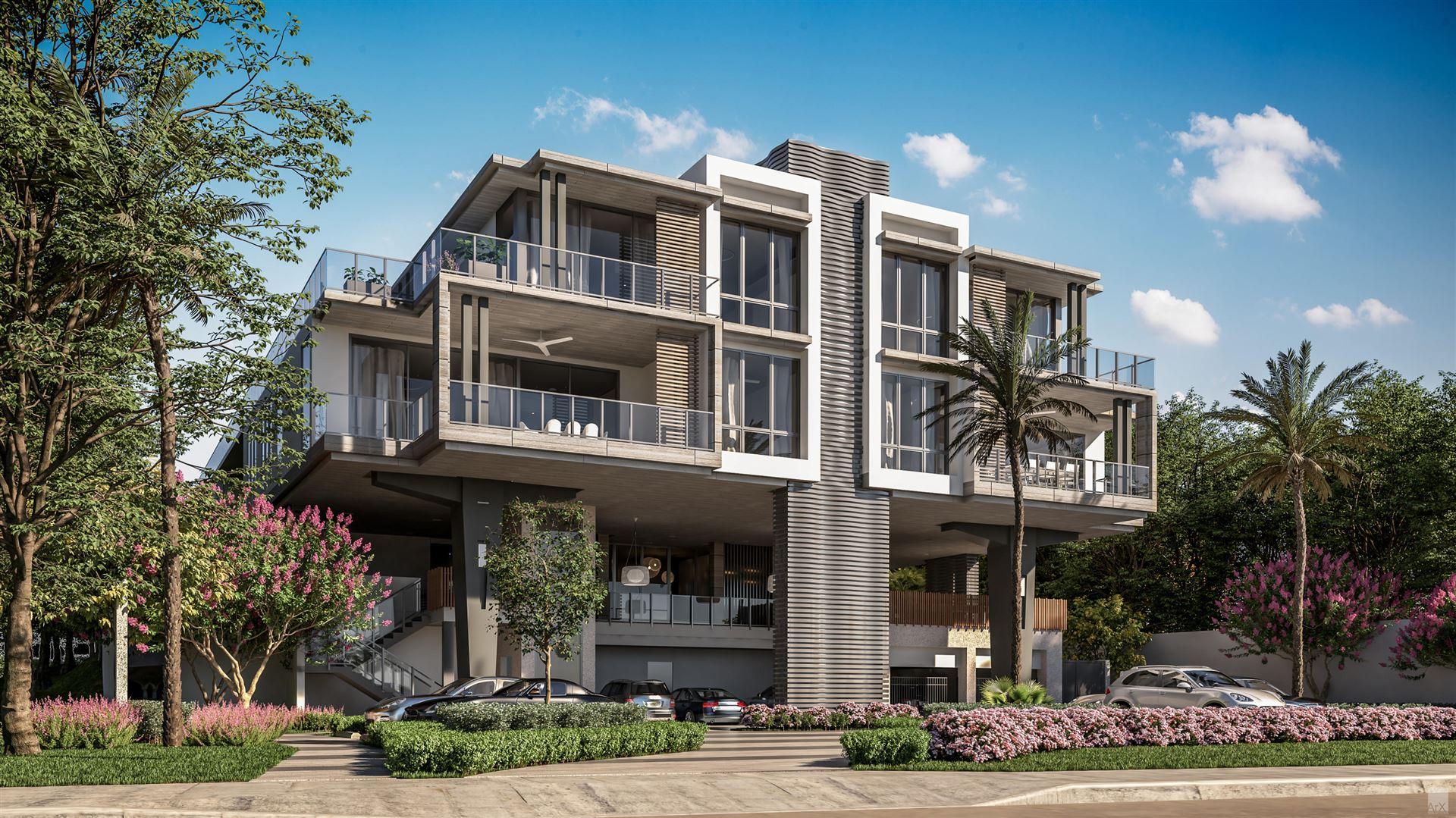 1625 S Ocean Boulevard #C2-South, Delray Beach, FL 33483 - MLS#: RX-10740944