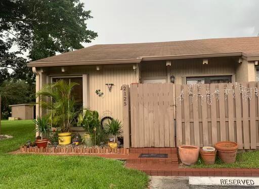 2125 SW 81st Way, Davie, FL 33324 - MLS#: RX-10745944