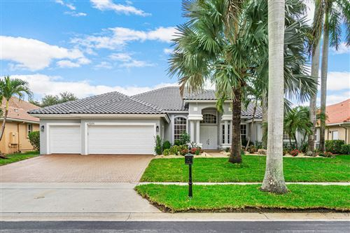 Photo of 21311 Falls Ridge Way, Boca Raton, FL 33428 (MLS # RX-10558945)