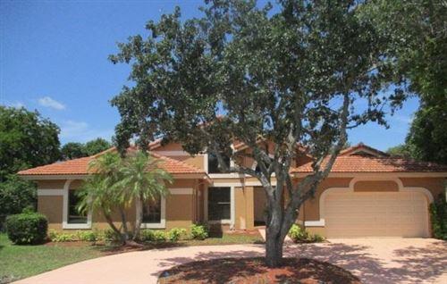 Foto de inmueble con direccion 2108 Cherry Hills Way Coral Springs FL 33071 con MLS RX-10625945