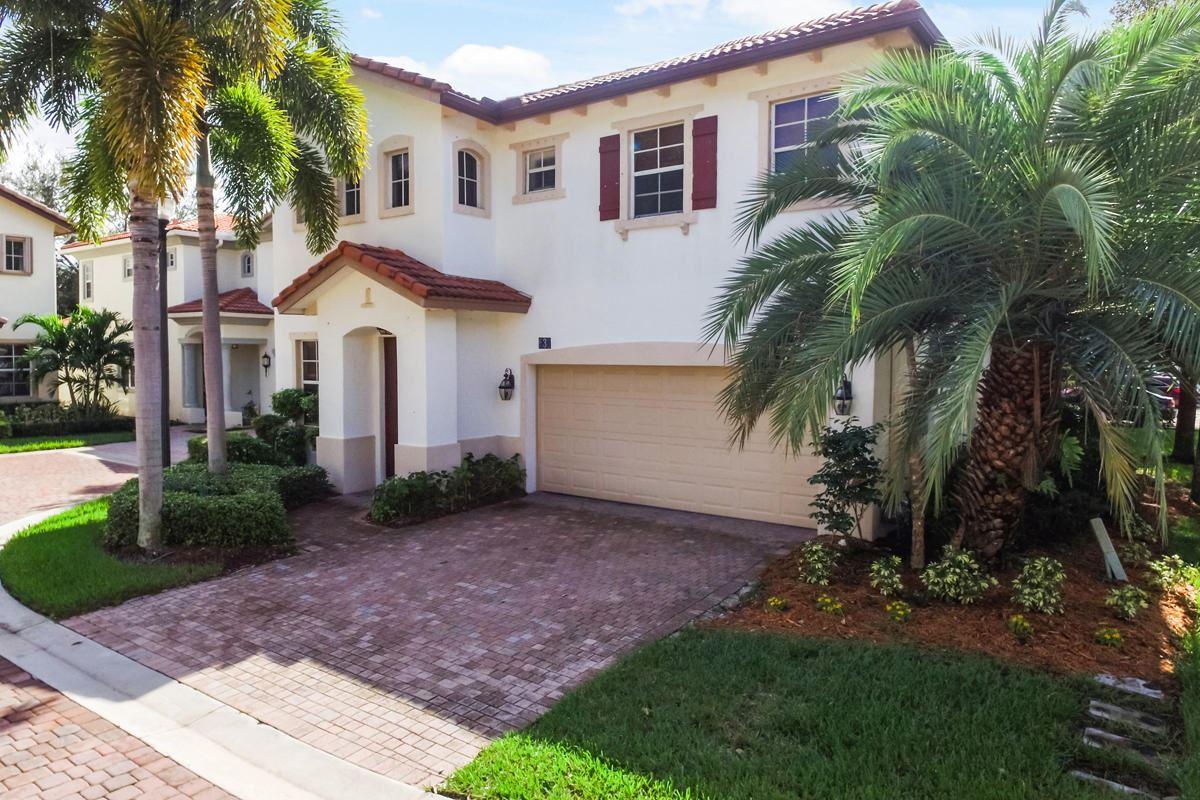 630 Moondancer Court, Palm Beach Gardens, FL 33410 - #: RX-10667945