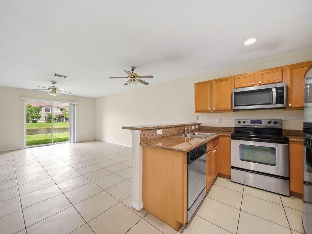Photo of 2223 SW Rockport Road, Port Saint Lucie, FL 34953 (MLS # RX-10747945)