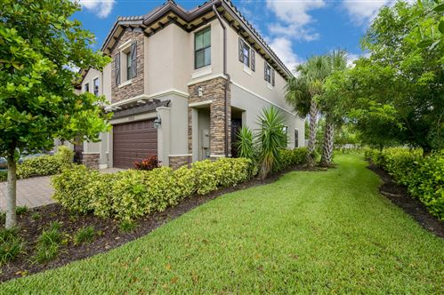 Photo of 13030 Anthorne Lane, Boynton Beach, FL 33436 (MLS # RX-10635946)