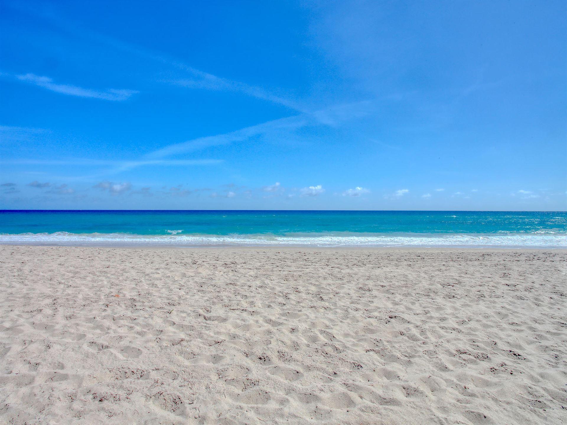 3456 S Ocean Boulevard E #1050, Palm Beach, FL 33480 - #: RX-10602946