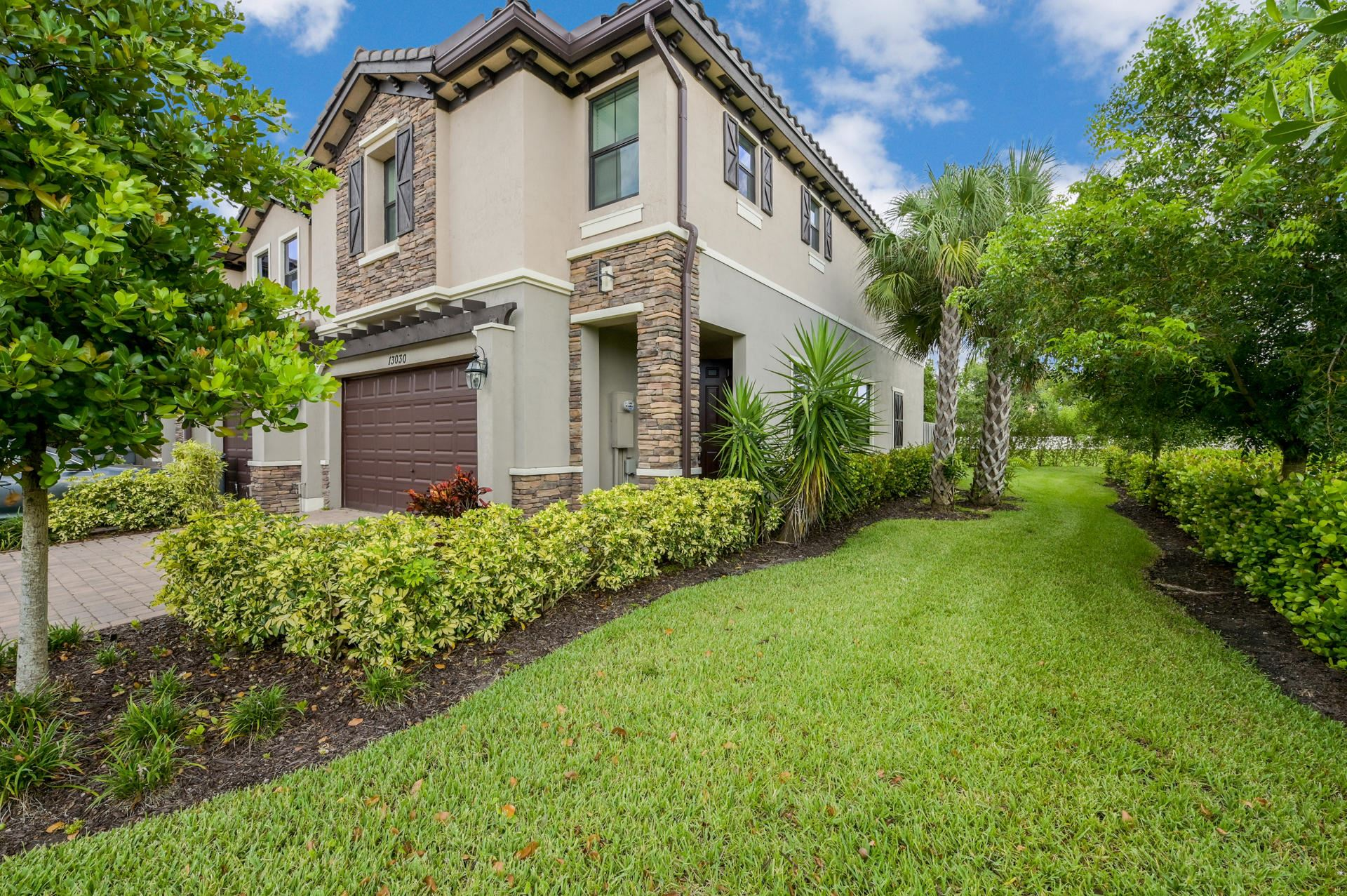 13030 Anthorne Lane, Boynton Beach, FL 33436 - #: RX-10635946