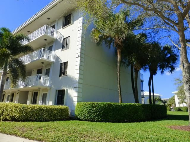 6157 Balboa Circle #106, Boca Raton, FL 33433 - #: RX-10715946