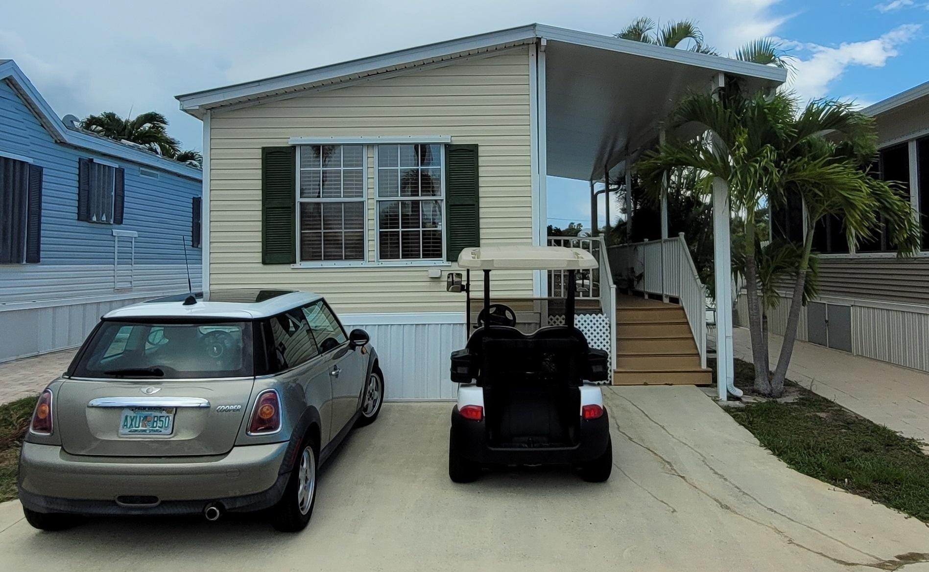 900 Juno Ocean Walk #B-20, Juno Beach, FL 33408 - MLS#: RX-10736946
