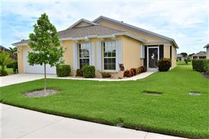 Photo of 503 SW Indian Key Drive, Port Saint Lucie, FL 34986 (MLS # RX-10536947)
