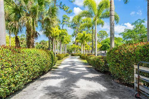Photo of Listing MLS rx in Xxxxx E Citrus Drive Loxahatchee Groves FL 33470