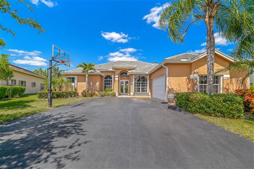 Photo of Listing MLS rx in 4931 NW 110th Way Coral Springs FL 33076