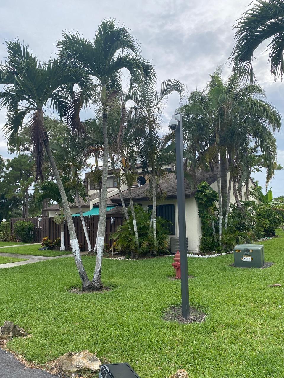 1895 Abbey Road, West Palm Beach, FL 33415 - #: RX-10631947