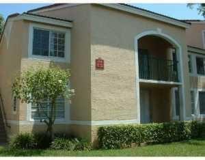 1715 Village Boulevard #101, West Palm Beach, FL 33409 - #: RX-10664947