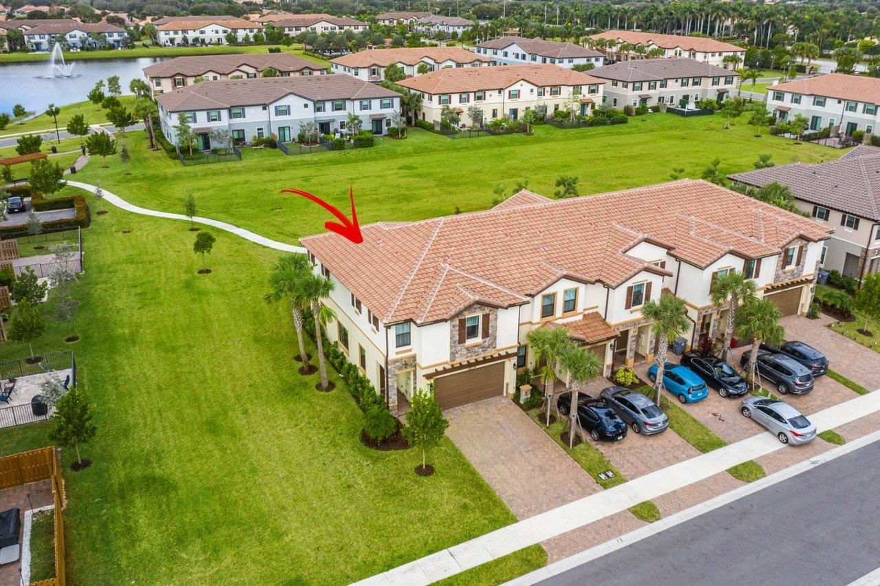 12839 Anthorne Lane, Boynton Beach, FL 33436 - #: RX-10733947