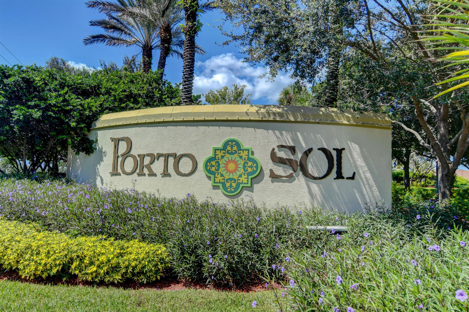 Photo of 2108 Belcara Court, Royal Palm Beach, FL 33411 (MLS # RX-10747947)