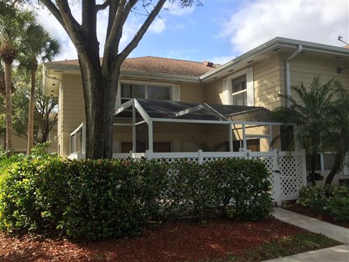 Photo of 4103 Roxbury Court, Boynton Beach, FL 33436 (MLS # RX-10593948)