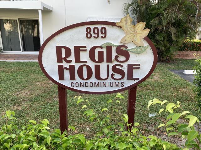 899 SE 2nd Avenue #114, Deerfield Beach, FL 33441 - #: RX-10615948