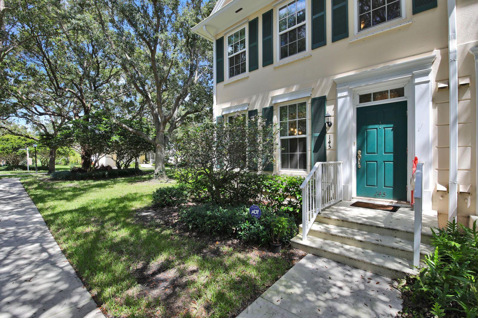 Photo of 145 Bermuda Drive, Jupiter, FL 33458 (MLS # RX-10653948)