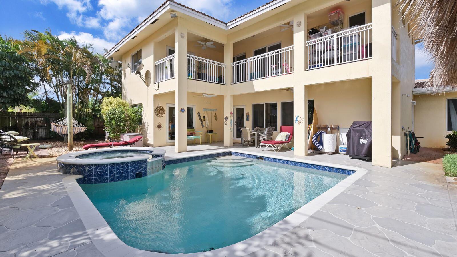 1002 SE 5 Court, Deerfield Beach, FL 33441 - #: RX-10669948