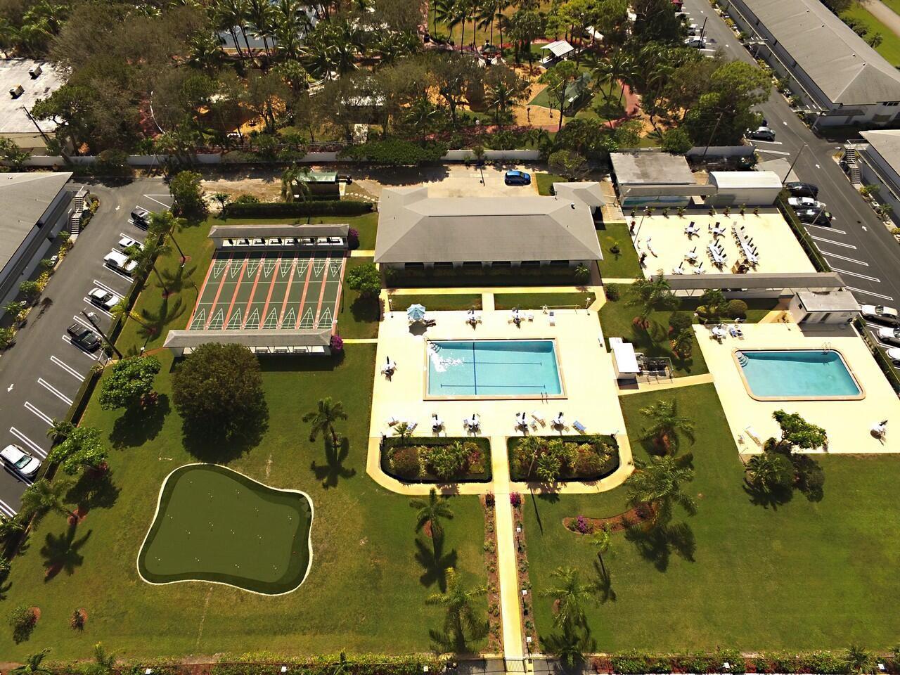 8 Garden Street #104r, Tequesta, FL 33469 - MLS#: RX-10743948