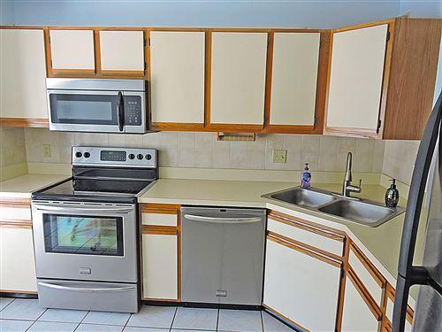 Photo of 2640 Gately Drive E #205, West Palm Beach, FL 33415 (MLS # RX-10551949)