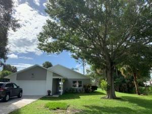 7503 Roberts Road, Fort Pierce, FL 34951 - #: RX-10670949