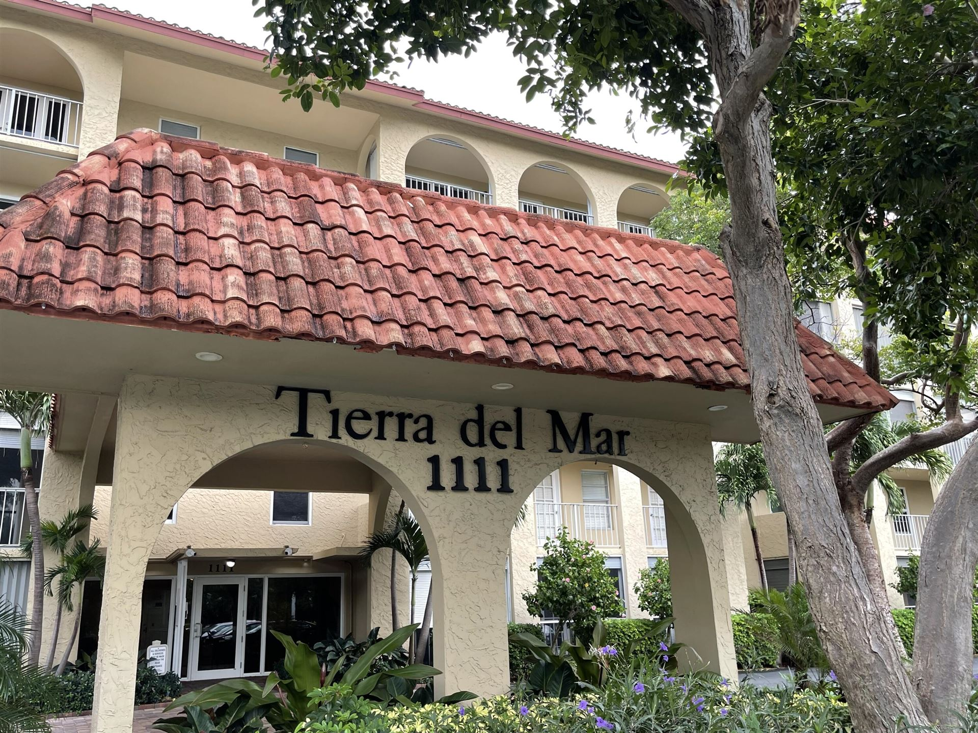 1111 S Ocean Boulevard #5150, Boca Raton, FL 33432 - #: RX-10740949