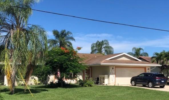 1949 SE Bowie Street, Port Saint Lucie, FL 34953 - #: RX-10643950