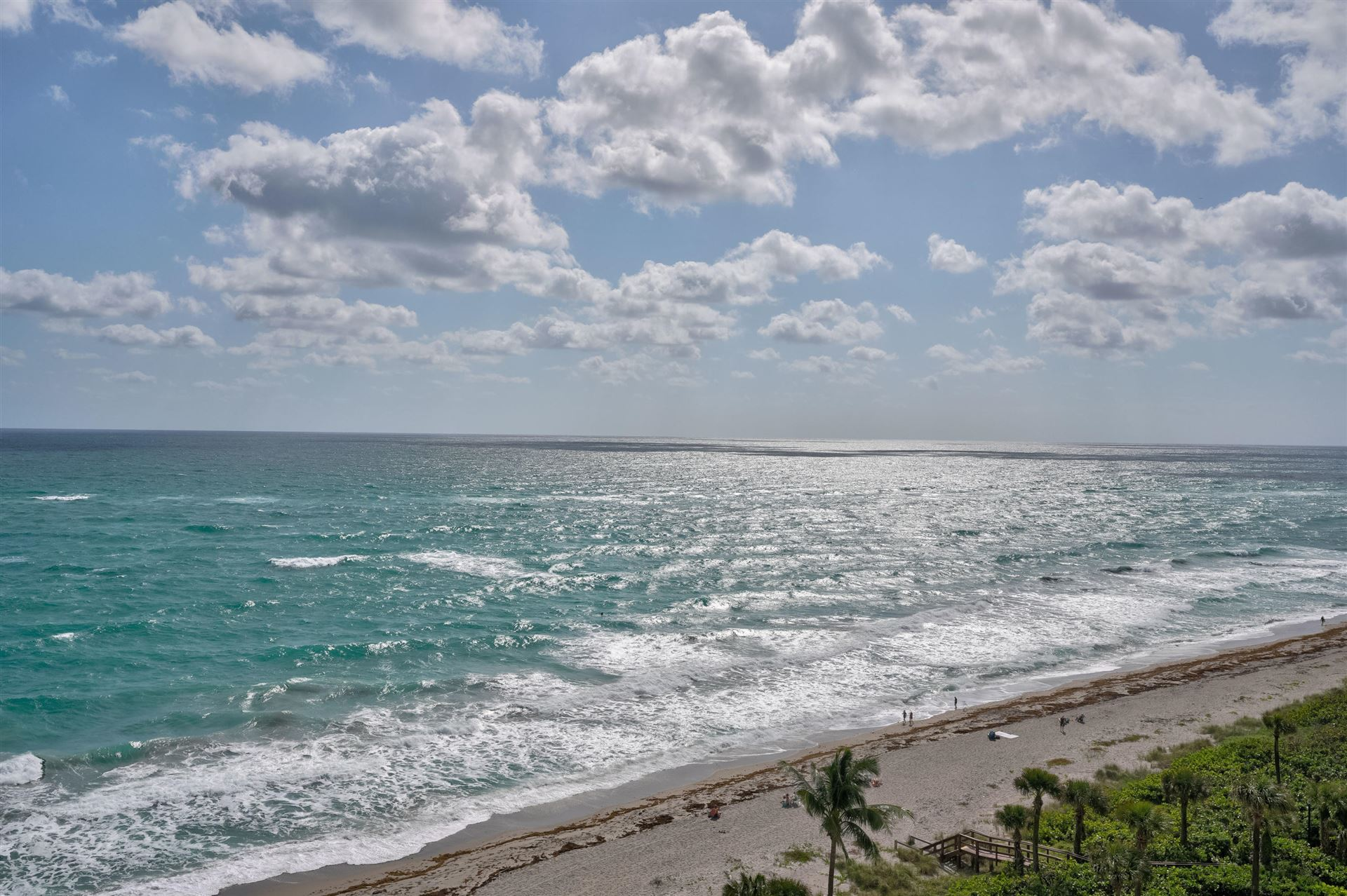 Photo of 400 Ocean Trail Way #1102, Jupiter, FL 33477 (MLS # RX-10654950)